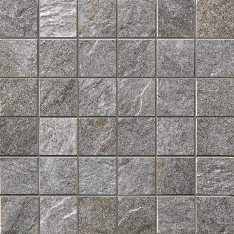 Grey Subway Tile Texture The Hippest Pics