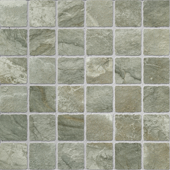 Grey Mosaic Tile Prices 12 99 Per Sheet Additional Information Tile